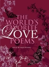 The World's Favorite Love Poems