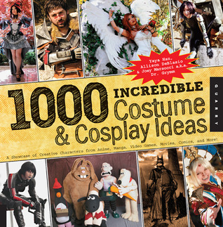 Image result for 1000 incredible cosplay