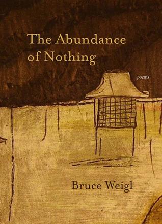 the-abundance-of-nothing-poems