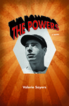 The Powers: A Novel