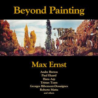 Beyond Painting