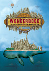 Wonderbook: The I...