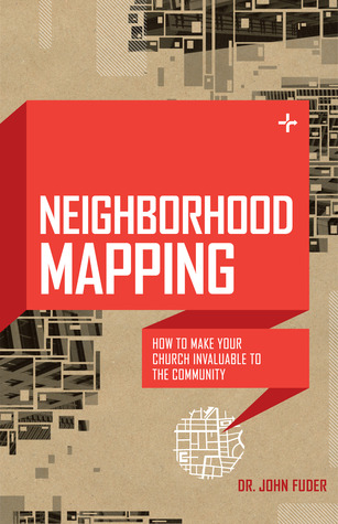 neighborhood-mapping-how-to-make-your-church-invaluable-to-the-community