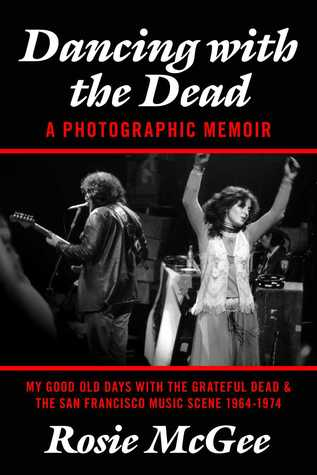 Dancing with the Dead--A Photographic Me...