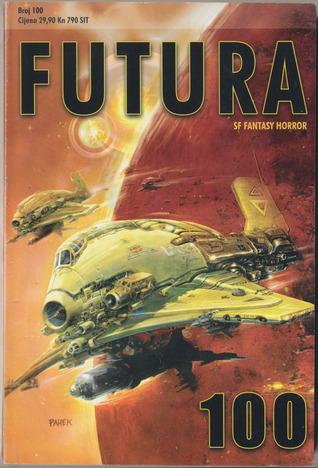 Futura - broj 100