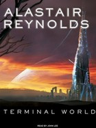 Download and Read online Terminal World books