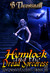 Hemlock and the Dread Sorceress (The Maker's Fire, #3)