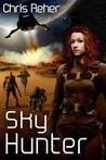 Sky Hunter (The Targon Tales #0.5)