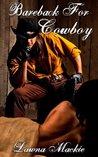 Bareback For Cowboy