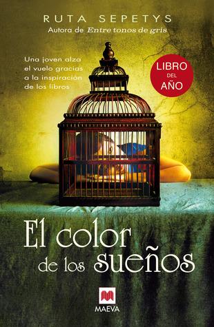 http://www.maeva.es/colecciones/exitos-literarios/el-color-de-los-suenos