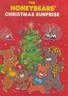 The Honeybears' Christmas Surprise