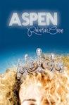 Aspen by Rebekah Crane