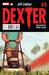 Dexter #3