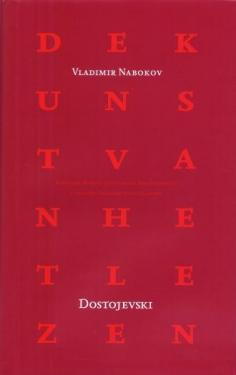 Dostojevski - De kunst van het lezen