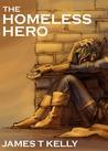 The Homeless Hero