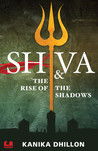 Shiva & the Rise of the Shadows