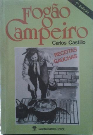 Fogão Campeiro: receitas gaúchas
