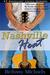 Nashville Heat (Nashville Nights, #1) by Bethany Michaels