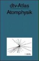 dtv-Atlas Atomphysik