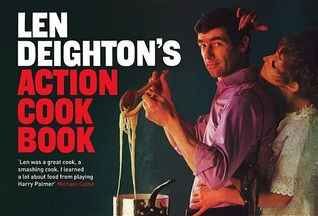action-cook-book
