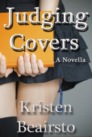 Judging Covers: A Novella