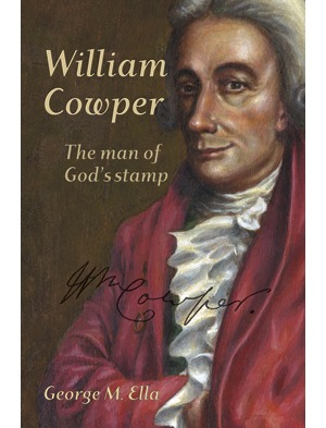 William Cowper photo #3971, William Cowper image