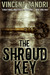 The Shroud Key (Chase Baker #1)