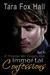 Immortal Confessions: A Pro...