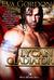 Lycan Gladiator by Eva Gordon