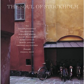 The Soul of Stockholm