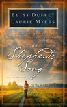 The Shepherd's Song by Betsy Duffey