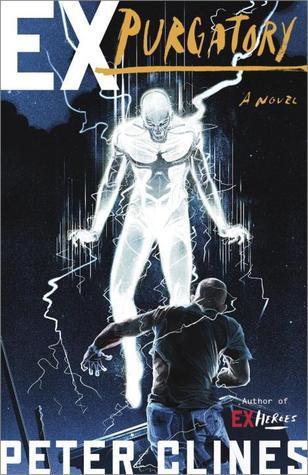Ex-Purgatory(Ex-Heroes 4)