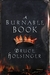 A Burnable Book (John Gower, #1)
