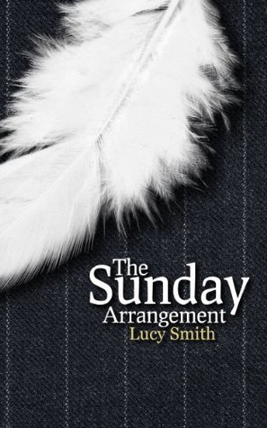 The Sunday Arrangement (Fantasy, #1)