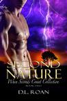 Second Nature by D.L. Roan