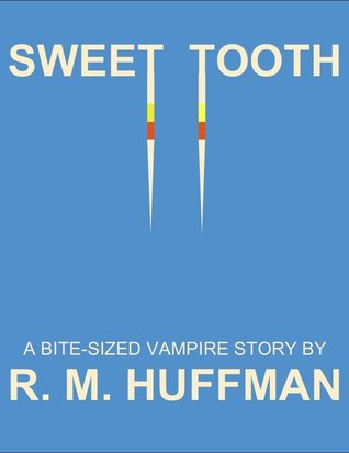 Sweet Tooth EPUB