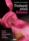Padesát stínů Adama by Rossella Calabrò