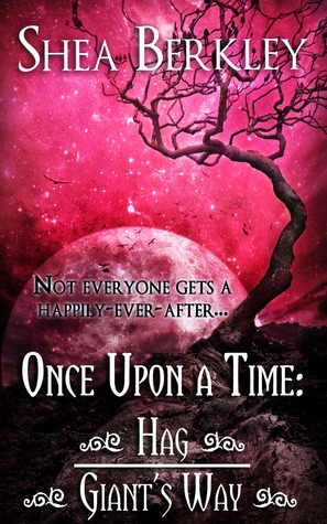Once Upon a Time: Hag, Giant's Way