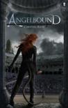 Angelbound by Christina Bauer