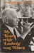 My Years with Ludwig von Mises