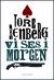 Vi ses i morgen by Tore Renberg