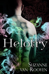 Helotry