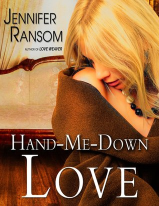 Hand-Me-Down Love