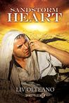 Sandstorm Heart