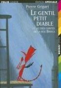 le-gentil-petit-diable-et-autres-contes-de-la-rue-broca
