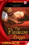 The Pleasure Planner