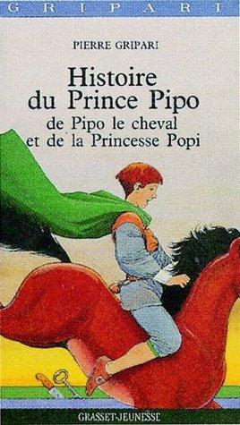 histoire-du-prince-pipo-de-pipo-le-cheval-et-de-la-princesse-popi