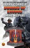 Swords of Exodus by Larry Correia