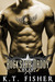 Rockstar Daddy (Decoy, #1)