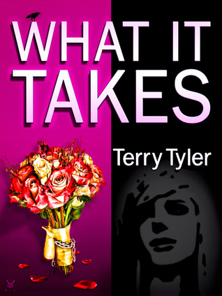 what-it-takes